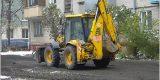 Брянск входит в зиму с дворами, развороченными на 1,15 млрд. рублей
