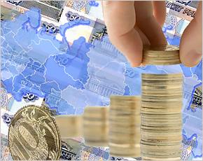 Госдолг Брянской области с начала года уменьшился почти на 3 млрд. рублей