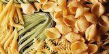 «Люблю я макароны…»: Россия вошла в десятку лидеров по потреблению макаронных изделий