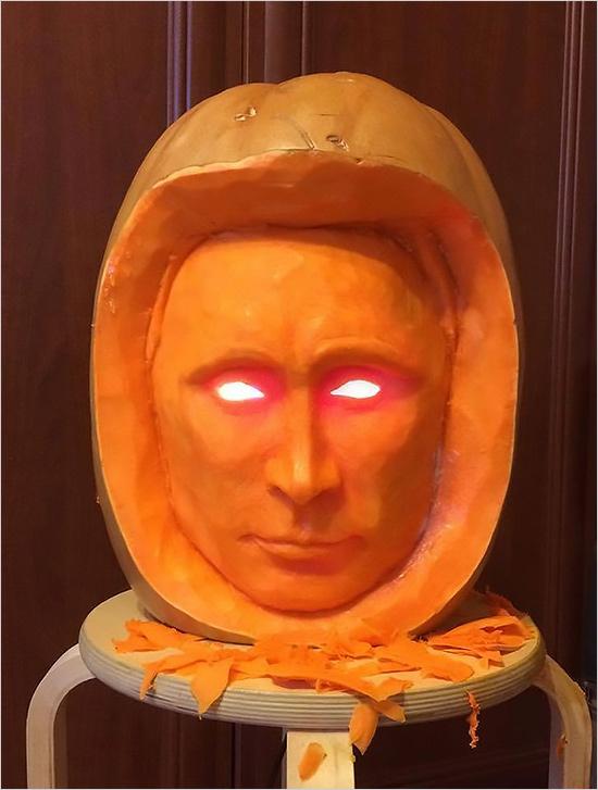 putin_halloween
