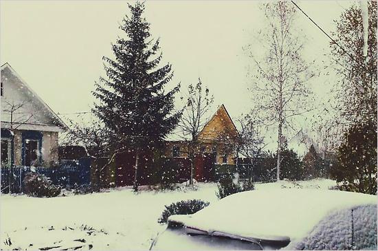 snow_kln