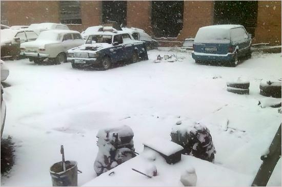 snow_srz