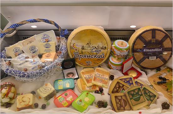 str_cheese