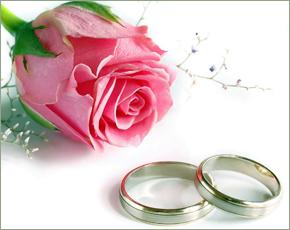 В Погарском районе сыграно семь интернациональных свадеб с начала года