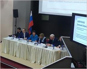 ЦИК: почти 15 млрд рублей выделено на избирательную кампанию президента России