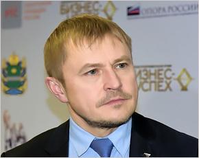 Президент «ОПОРЫ РОССИИ»: 2016 год — год, когда изменился тренд малого и среднего бизнеса