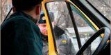 Прокуратура прикрыла нелегальные пассажирские перевозки в Унече