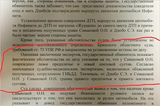sivakova_doc