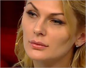 Брянский облсуд подтвердил оправдание Олеси Сиваковой