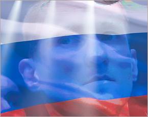 Эдуард Трояновский надеется на реванш с Индонго и не думает о завершении карьеры