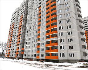 Брянск оказался в тройке самых дешёвых квартир на первичном рынке