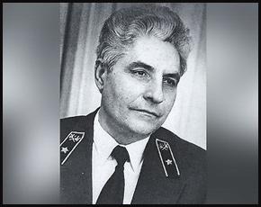 В Брянске умер заслуженный работник лесного хозяйства Иван Булатный