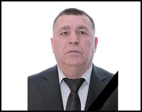 Скончался руководитель исполкома Красногорского отделения «Единой России»