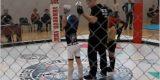Пятеро юных брянских бойцов победили на подмосковном турнире по ММА