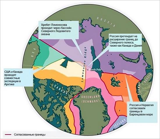 arctic_map