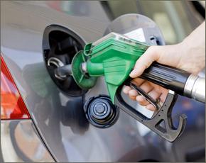 Брянск вылетел из ТОП-30 общероссийского рейтинга по дешевизне бензина