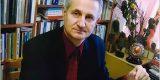 Профессор БГАУ Егор Лебедько награждён Золотой медалью РАН за пропаганду «мраморной» говядины