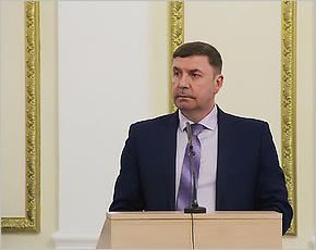 На капремонт в Брянской области за два года собрано 1,6 млрд. рублей