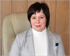 Брянские профсоюзы поддерживают инициативу «Единой России» по увеличению МРОТ — Полякова