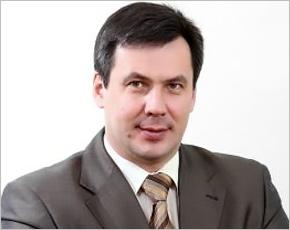 Одиннадцатым заместителем брянского губернатора назначен Владимир Реунов