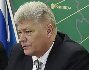 В Фокинском районе власти намеревались выселить шесть квартир за долги