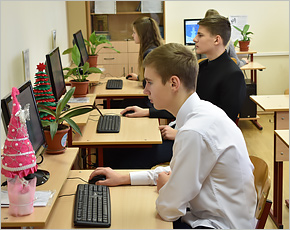 «Мираторг» направил за год свыше 14 млн. рублей на поддержку соцпроектов в Брянской области