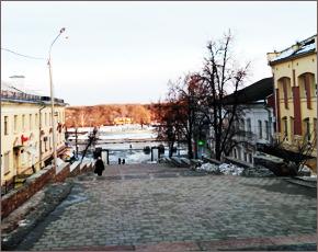 В рейтинге «Город России» Брянск отыграл сразу три позиции за неделю