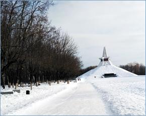 «Город России-2017»: Брянск вновь на 24-й строчке рейтинга