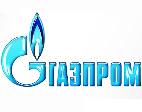 Задолженность потребителей в России перед «Газпромом» достигла почти 180 млрд. рублей