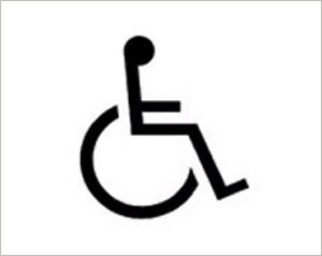 В Брянске задержаны две сотрудницы медучреждения за «торговлю инвалидностью»