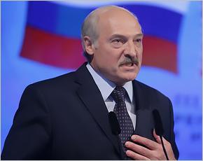 Кто из губернаторов рассказал Лукашенко, что в России «за взятку можно всё»?