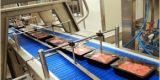 «Мираторг» увеличил продажи мяса в потребительской упаковке на 21% за год