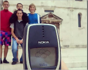 В феврале будет представлен современный вариант неубиваемой Nokia 3310 – СМИ