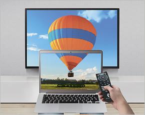 «Ростелеком» продлевает возможность получить максимум интернета и телевидения для всей семьи