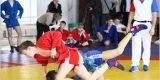 Юношеское первенство по самбо в Брянске: сильнейших выявят в десяти весах