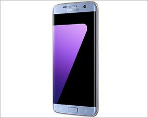 В «МегаФон» возвращаются смартфоны от Samsung