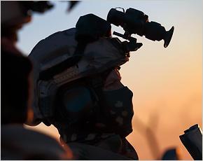 День Сил специальных операций: Брянск поминает капитана Фёдора Журавлёва
