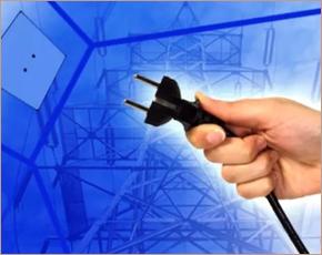 Специалисты «Брянскэнерго» за год провели техприсоединение на 56 МВт