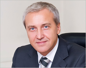 «Грош цена отрасли, если она развивается только за счет ограничений» — глава НМА Сергей Юшин