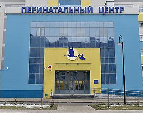 В Брянском перинатальном центре подтверждена смерть минимум 11 младенцев  — возбуждено уголовное дело