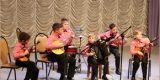 У брянских музыкантов — восемь наград конкурса «Тихвинский Лель»