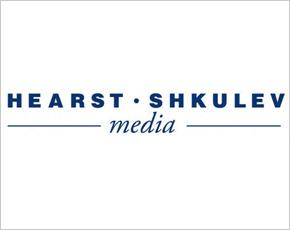 HearstShkulevMedia: план Даллеса в России попытаются реализовать через СМИ