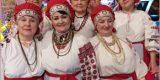 Клинчанка Валентина Крупеня победила в телеигре «Поле Чудес»