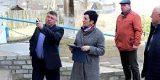 На реконструкцию Снопотского СДК в Рогнединском районе выделяется 1,5 млн. рублей