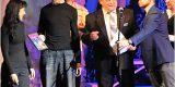 «Старомодная комедия» Брянского театра драмы признана трижды успешной