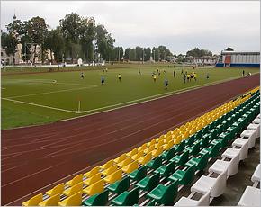 Прокуратура и полиция потребовали запретить игру на суперкубок Брянской области по футболу