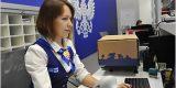 Брянские ветераны войны смогут бесплатно отправлять телеграммы из отделений Почты России