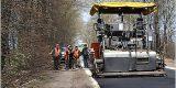 На объездной дороге вокруг Брянска дорожники обещают отремонтировать 12 тыс. квадратных метров