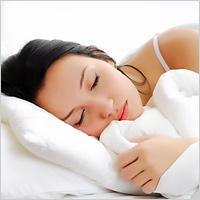 Неправильный выбор подушки может привести к постоянной усталости
