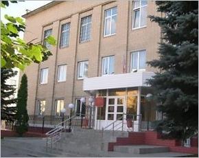 В Советском суде Брянска обвиняемый пытался покончить с собой на заседании суда
